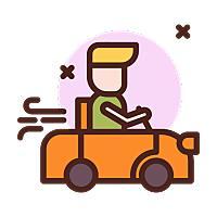 운전자보험일상생활님의 프로필 사진