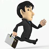 월급쟁이 재테크 연구님의 프로필 사진