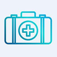 3대질병보험님의 프로필 사진