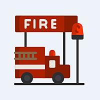 미용실화재보험님의 프로필 사진