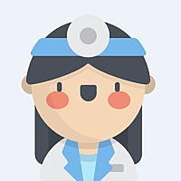 20대여자보험님의 프로필 사진