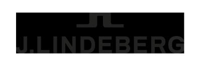 모던 액티브웨어 브랜드 제이린드버그, 신사동 플래그십 스토어 오픈