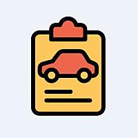 자동차보험종류님의 프로필 사진