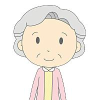 라이나 치매보험님의 프로필 사진