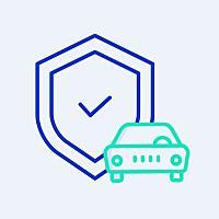 신규자동차보험님의 프로필 사진