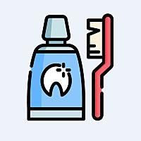 라이나 치아보험님의 프로필 사진