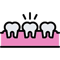 치아보험가입조건님의 프로필 사진