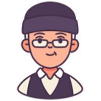 치매보험가격님의 프로필 사진