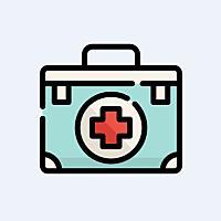 농협 암보험님의 프로필 사진