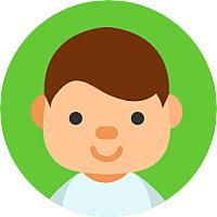 흥국화재 어린이보험님의 프로필 사진