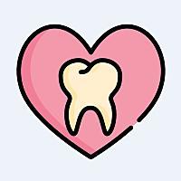 치과보험추천님의 프로필 사진