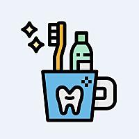 에이스 치아보험님의 프로필 사진