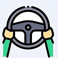 삼성화재 운전자보험님의 프로필 사진