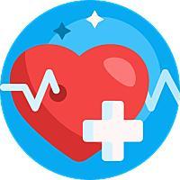 건강보험임플란트님의 프로필 사진