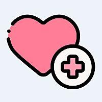 임플란트 건강보험님의 프로필 사진