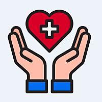 아이러브건강보험님의 프로필 사진