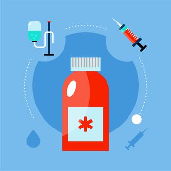 안구 질환보험 특성과 황반변성보험 및 안구건조증 보험 비교확인