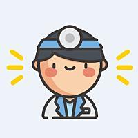 롯데 더끌림건강보험님의 프로필 사진