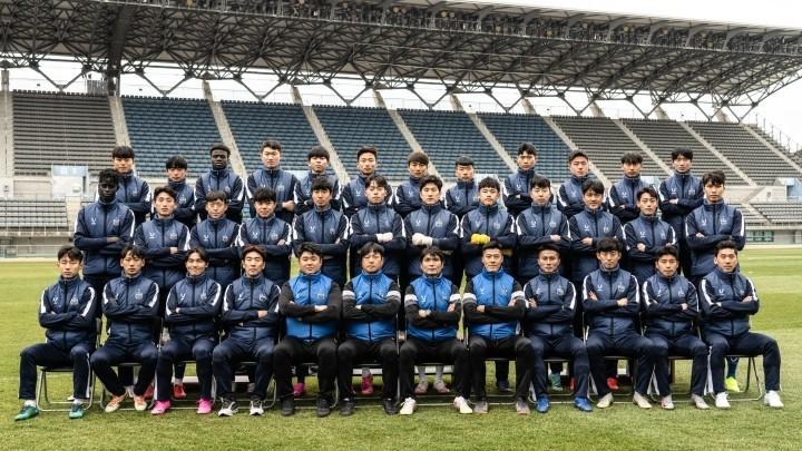 2021_선수단_단체사진.jpg
