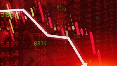 미국 10년물 국채 수익률이 2%에 도달할 때까지 시장에는 평화가 없을 것이다