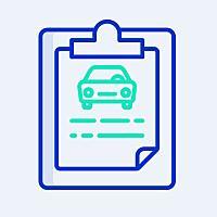 자동차보험가격님의 프로필 사진