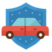 자동차보험 질권설정님의 프로필 사진