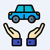 만25세 자동차보험님의 프로필 사진