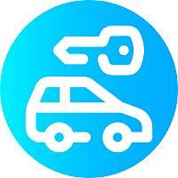 자동차보험 합의금님의 프로필 사진