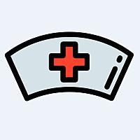 우체국의료실비보험님의 프로필 사진