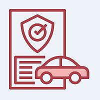 자동차보험 경력인정님의 프로필 사진