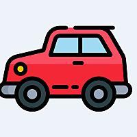 자동차보험 확인님의 프로필 사진