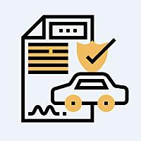 자동차보험 만기님의 프로필 사진