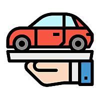 자동차책임보험님의 프로필 사진