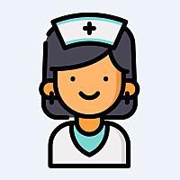 암치료비용님의 프로필 사진