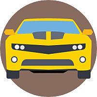 자동차보험 차량가액님의 프로필 사진