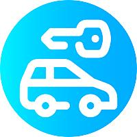 자동차보험 갱신님의 프로필 사진