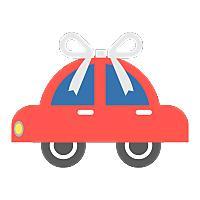자동차보험 나이님의 프로필 사진