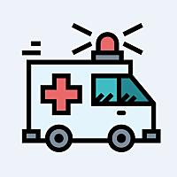 생명보험추천님의 프로필 사진