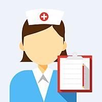 질병입원의료비님의 프로필 사진