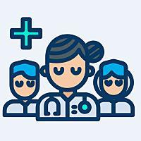 유방섬유선종보험님의 프로필 사진