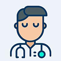 치질수술 보험님의 프로필 사진