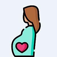 태아보험 산모특약님의 프로필 사진