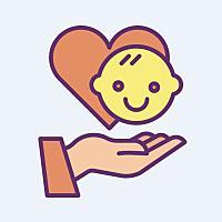 태아보험 시기님의 프로필 사진
