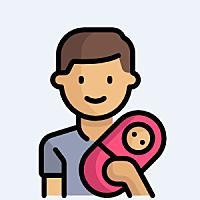 태아보험순위비교님의 프로필 사진