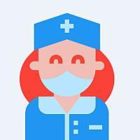 자궁근종 보험님의 프로필 사진