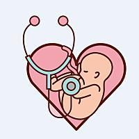 태아보험 가입시기님의 프로필 사진