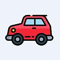 자동차보험피보험자님의 프로필 사진