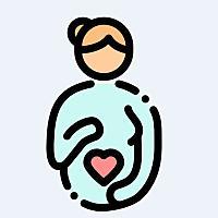 삼성 태아보험님의 프로필 사진