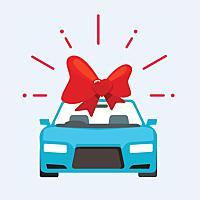 자동차보험가입경력님의 프로필 사진