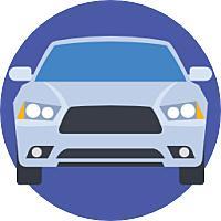 자동차보험만기일님의 프로필 사진